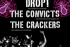 Drop-The-Convicts-The-Crackers